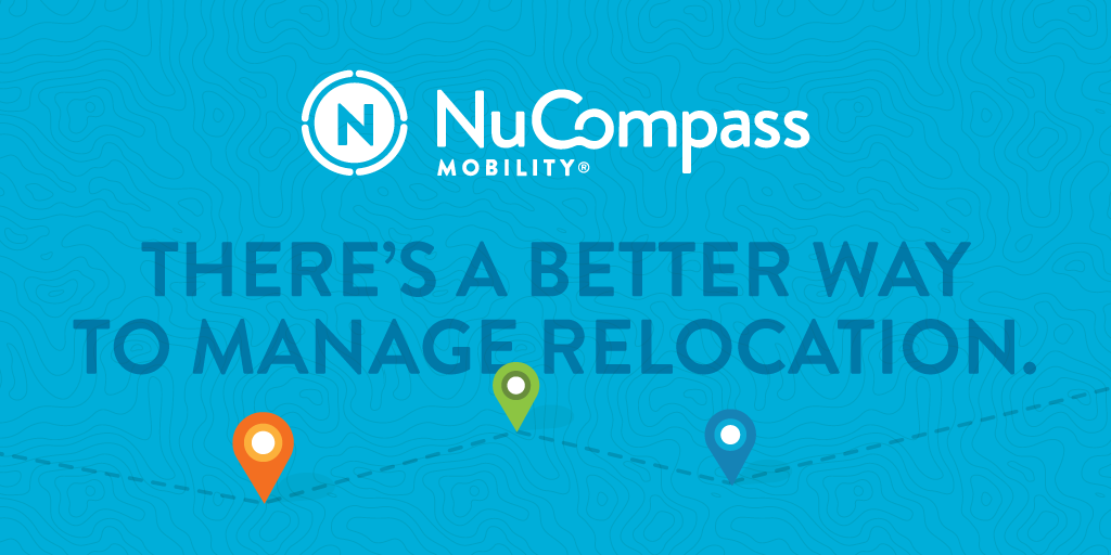 Privacy Policy Nucompass Mobility