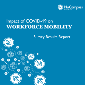 COVID-19 Survey on Workforce Mobility
