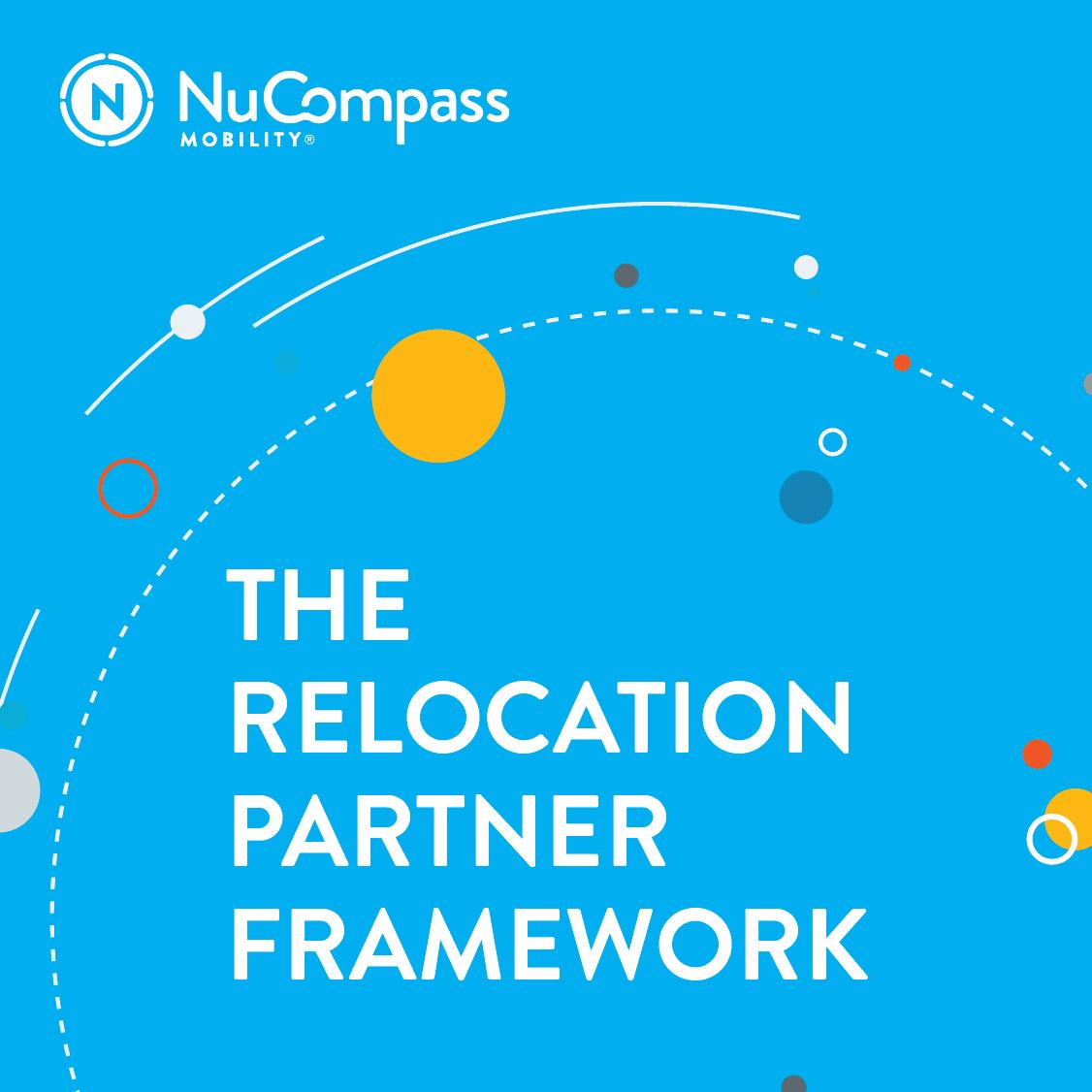 The Relocation Partner Framework
