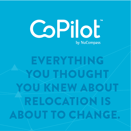 CoPilot: The Revolutionary Way to Relocate Employees