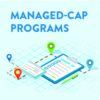 Managed-cap Programs: Increased Emphasis on Managing Relocation Budgets