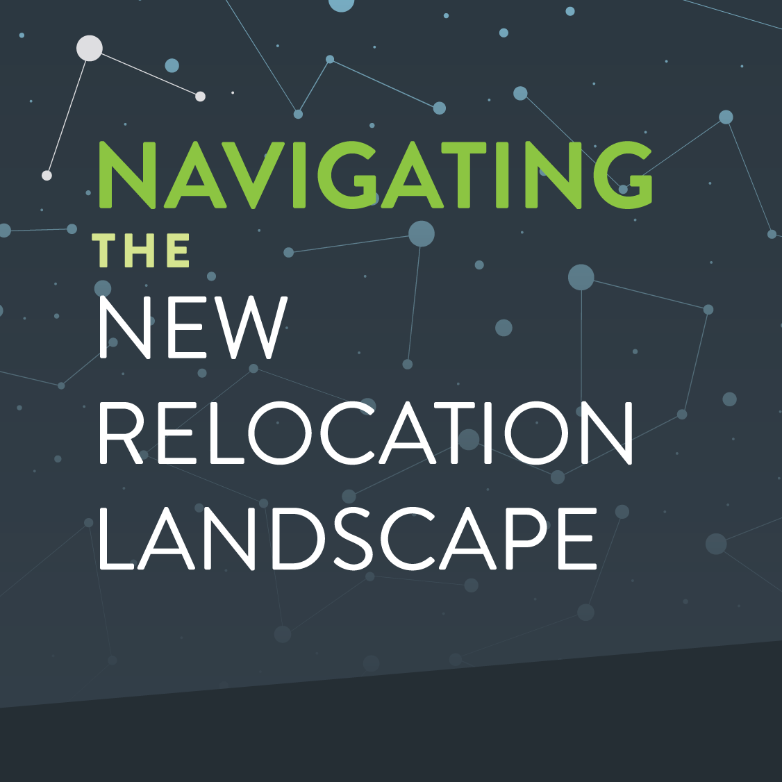 Navigating the New Relocation Landscape